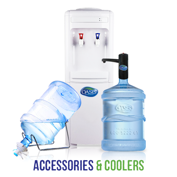 accessories-coolers-hover