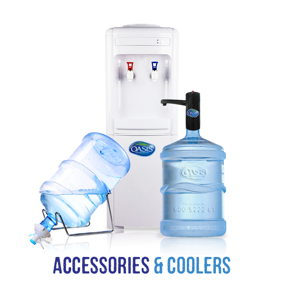accessories-coolers
